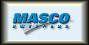 Masco Sweepers
